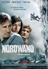 Nordwand001