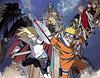 Naruto2005