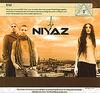 Niyaz01