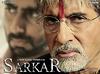 Sarkar01
