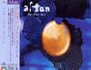 Altan_blueidol01