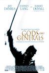 Godsgenerals001
