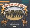 Osmanlimarslari001