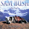 Sambush_icecaps01