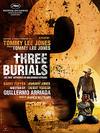Threeburialsmelquiades01